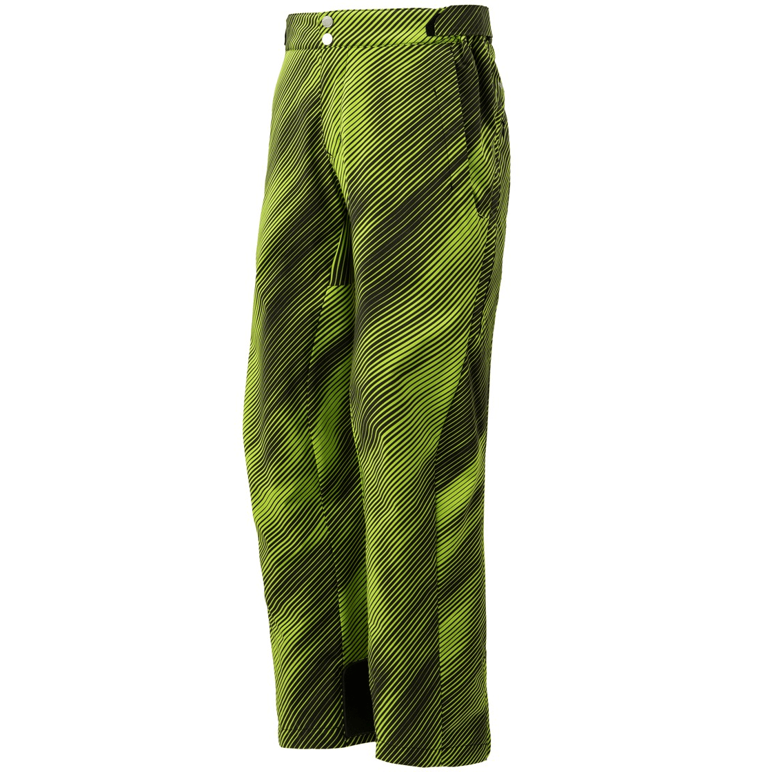 S.I.O  INSULATED PANTS/BLIZZARD