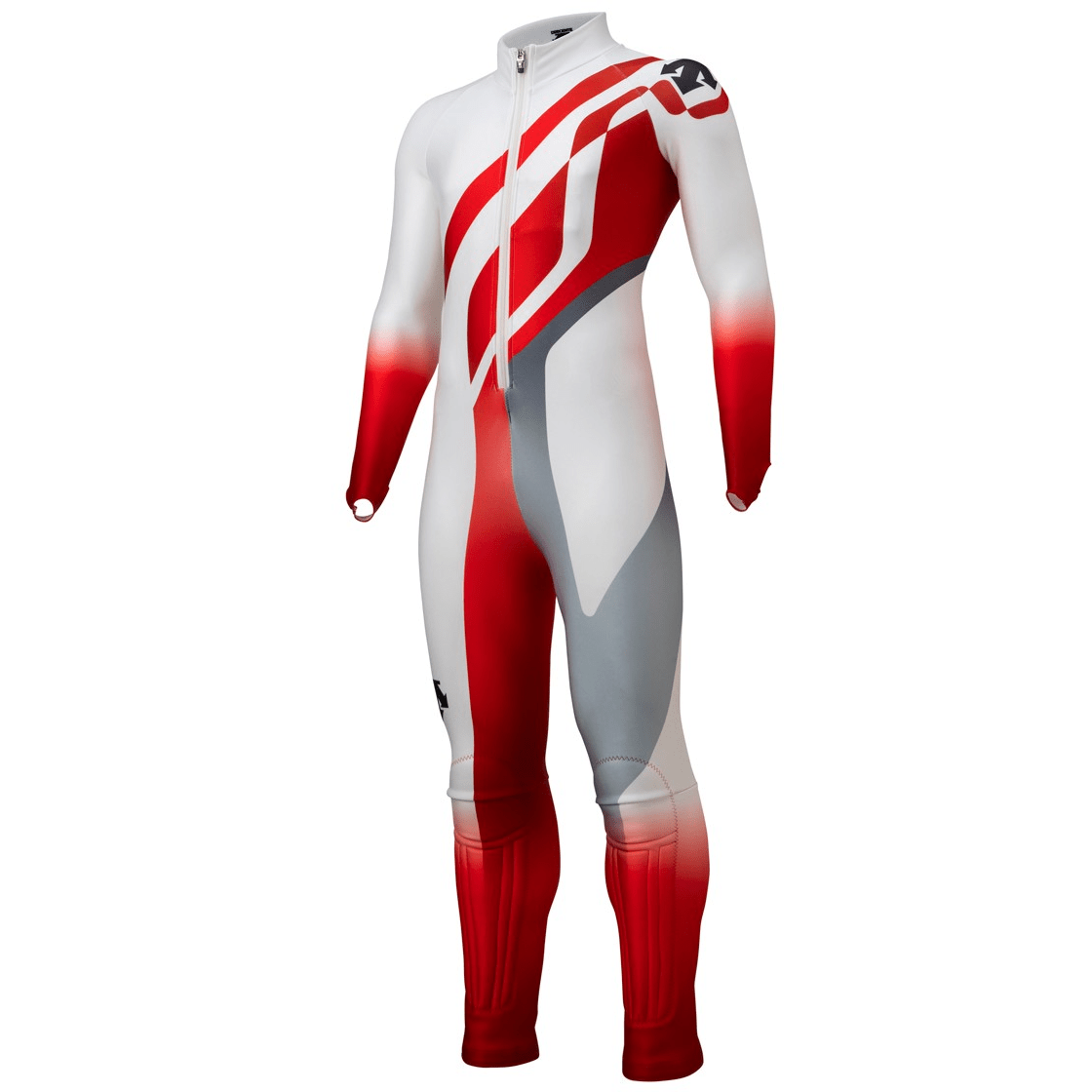 GIANT SLALOM RACE SUITS (Without pad)