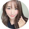 @chinatsu_minami