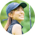 @nanaetakasawa